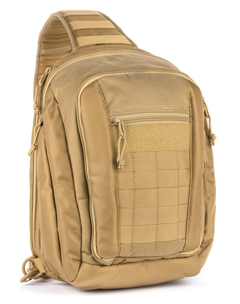 Red Rock Outdoors - MAVRIK S.08 Sling Pack