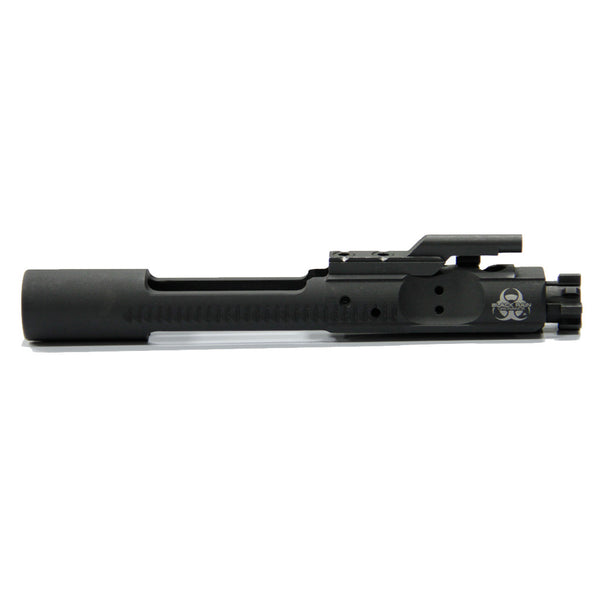 BRO STANDARD PHOSPHATE M16 BOLT & CARRIER GROUP - Black Rain Ordnance