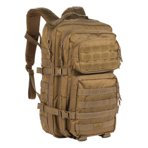 Red Rock Outdoors - Large Assault Pack
