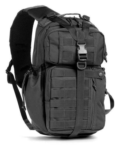 Red Rock Outdoors - Rambler Sling Pack