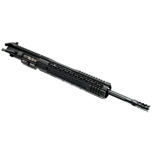 URBAN COMPLETE 5.56 UPPER RECEIVER