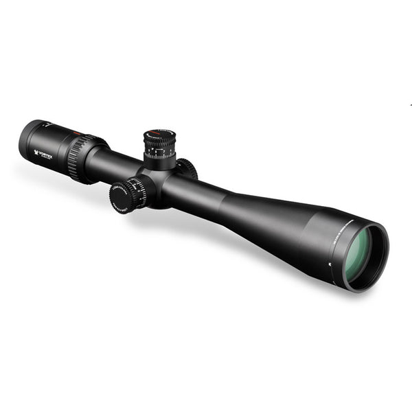 VORETX VIPER HS-T 6-24X50 RIFLE SCOPE