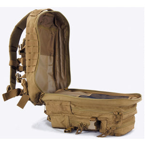 Red Rock Outdoors - Assault Pack