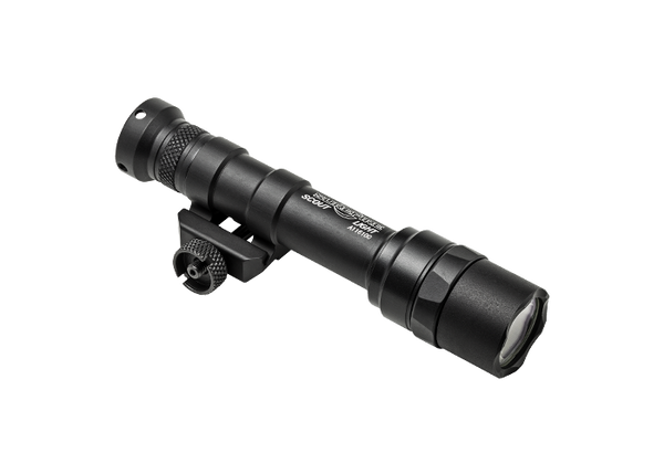Surefire M600 Ultra Scout Light®