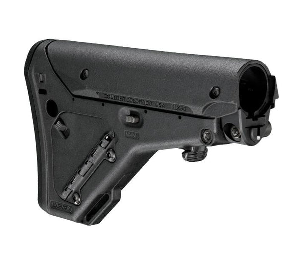 MAGPUL UBR COLLAPSIBLE STOCK - Black Rain Ordnance
