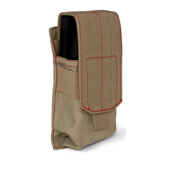 MAVRIK Single Rifle Magazine Pouch