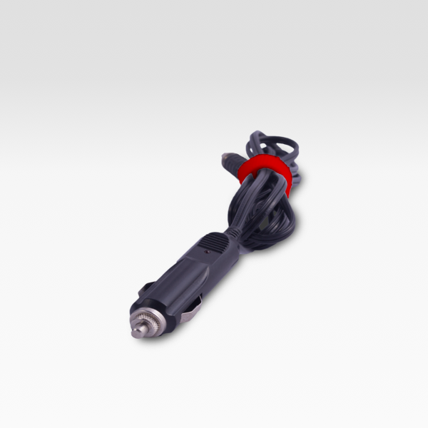mojoe™ 12V Car Adapter