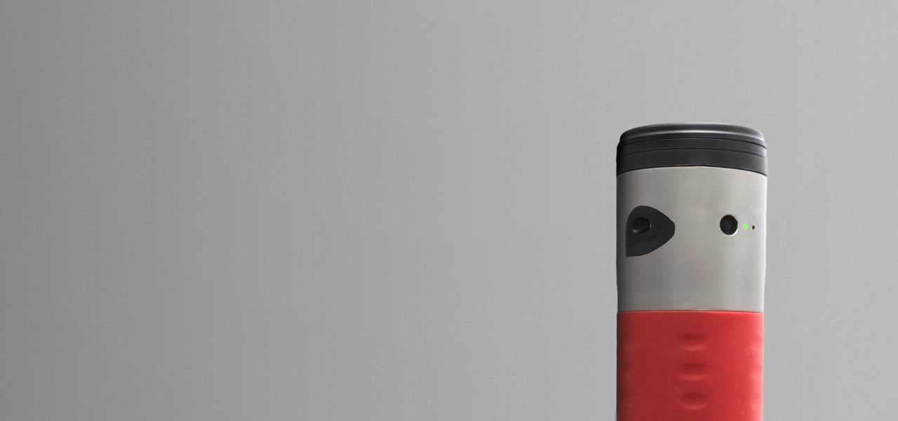 mojoe mobile coffee maker header