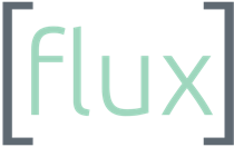 Flux Chargers
