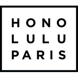HONOLULU PARIS