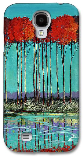 Carpe Diem - Phone Case