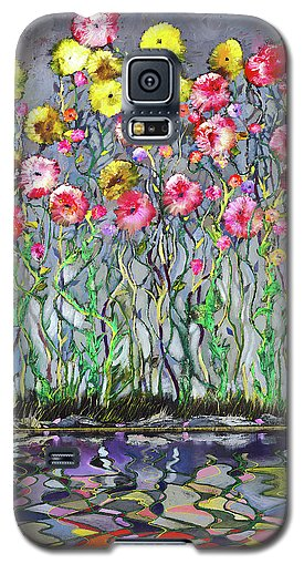 Spring Fever - Phone Case