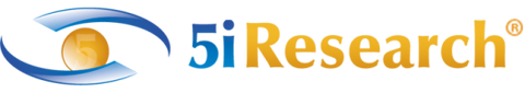 5i Research Report - Pure Technologies Ltd. (PUR-TSX)