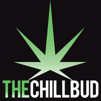 chillbud logo