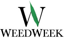 weedweek logo