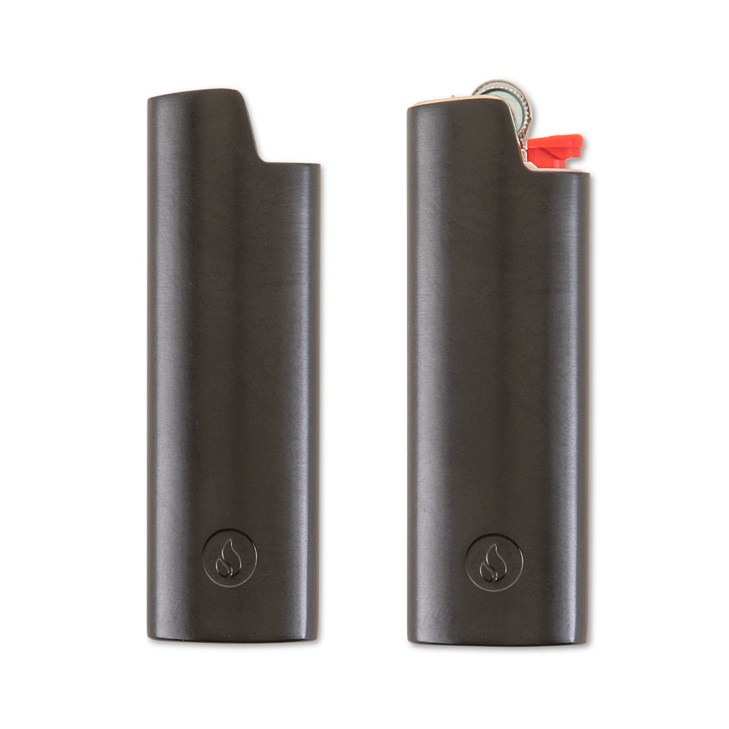 Metal Lighter Cases (4366355071110)