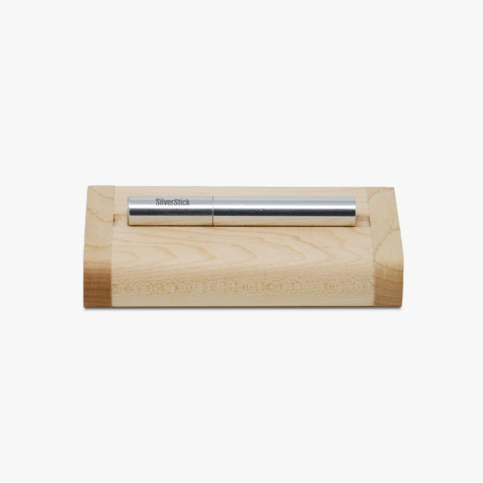 maple dugout box for one hitter pipe (1352558542940)