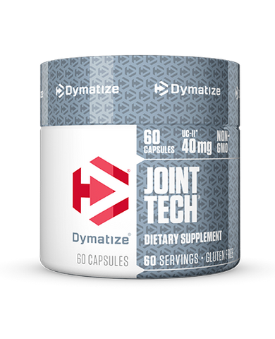 Dymatize Joint Tech 60 viên - Muscle UP
