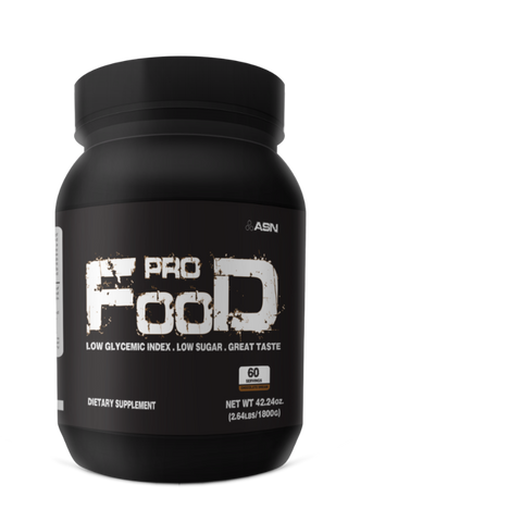 PROFOOD 4LBS - Muscle UP