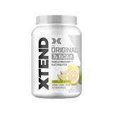 Xtend BCAAs 90 servings - Muscle UP