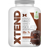 Xtend Proteins 5LBS - Muscle UP