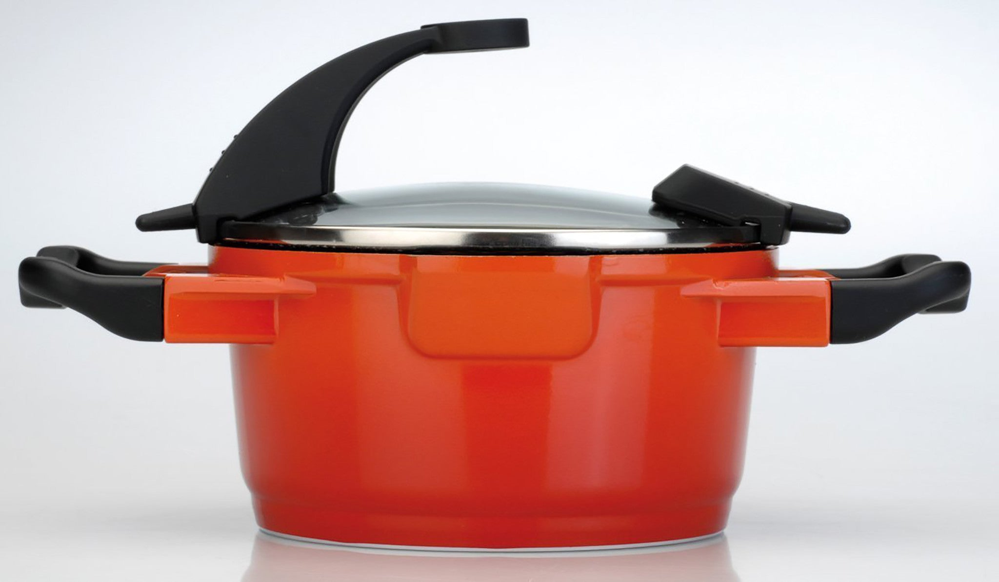 Virgo 16cm Covered Casserole