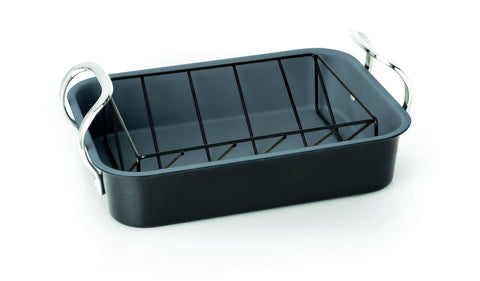 Earthchef Roasting Pan