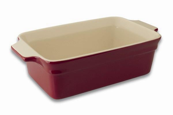 Geminis 15cm Rectangular Baking Dish
