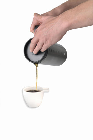 Neo 0.8L Coffee Plunger
