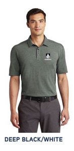 Men's Coastal Cotton Polo