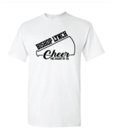 Cheer - Cloth Goods