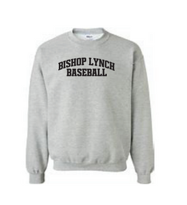 Baseball - Cloth Goods