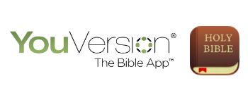 You Version One Of The Best Online Bible Resources