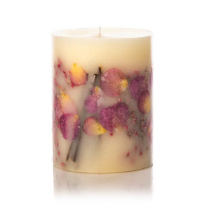 Candle Apricot & Rose - shopalmostheaven - 3