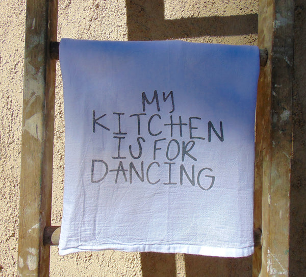 Flour Sack Style Hand Towels - shopalmostheaven