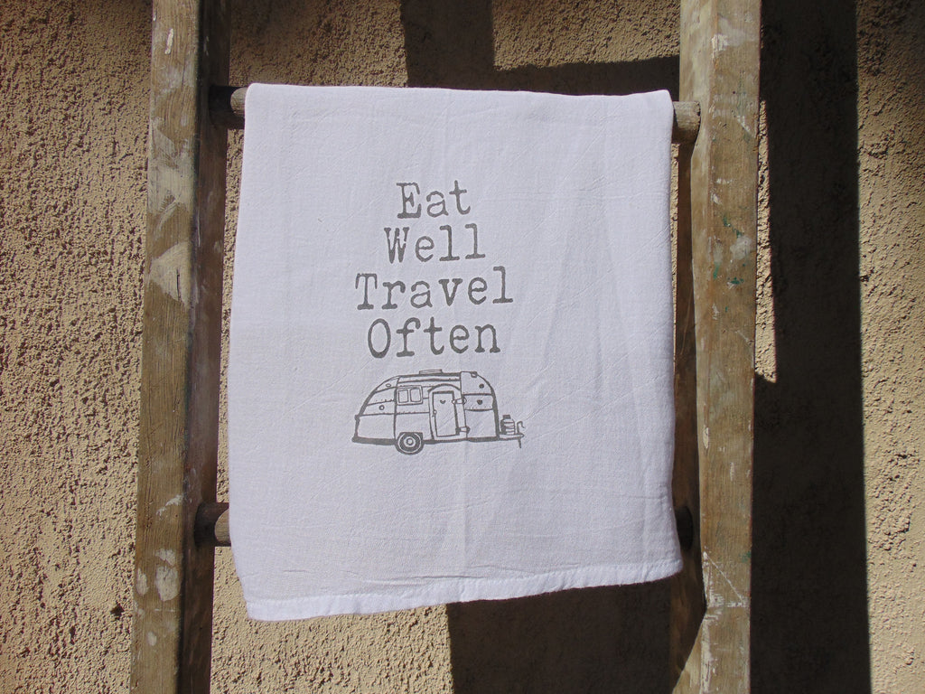 Cool Kitchen Hand Towel - shopalmostheaven