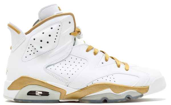 "Air Jordan Retro 6 ""GMP"""