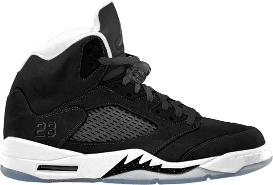 Sneakers – Tagged