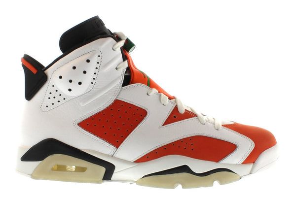 "Air Jordan Retro 6 ""Like Mike"""