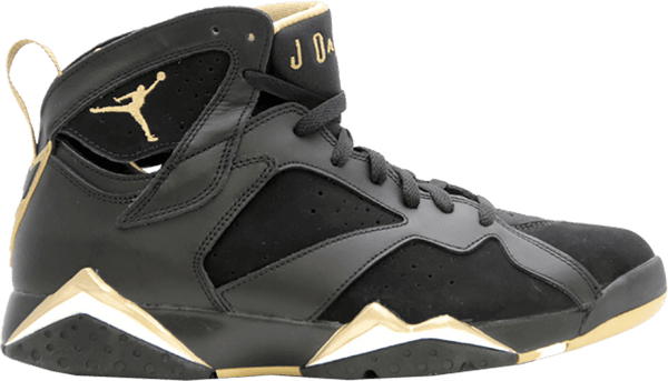 "Air Jordan Retro 7 ""GMP"""
