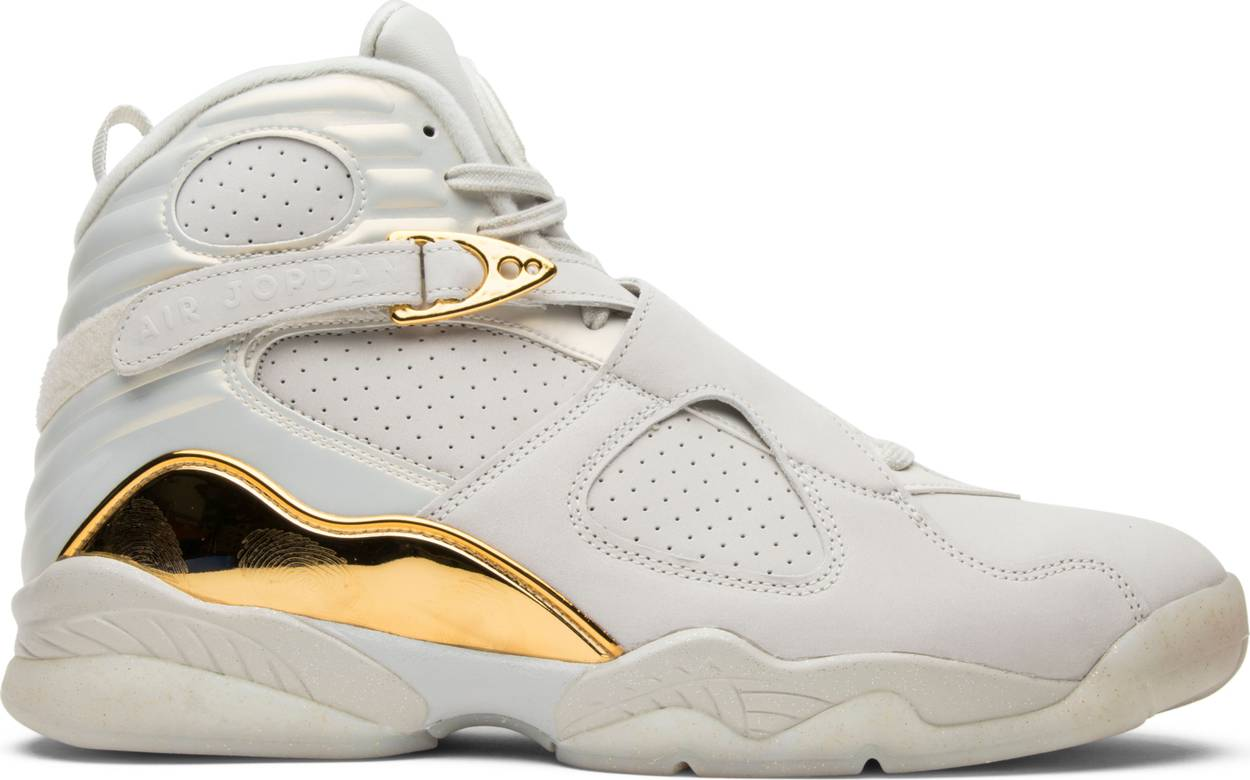 innovative design f0bed 90b6e Air Jordan Retro 8