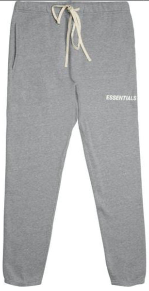 "Essentials ""Fear Of God"" Graphic Sweatpants"