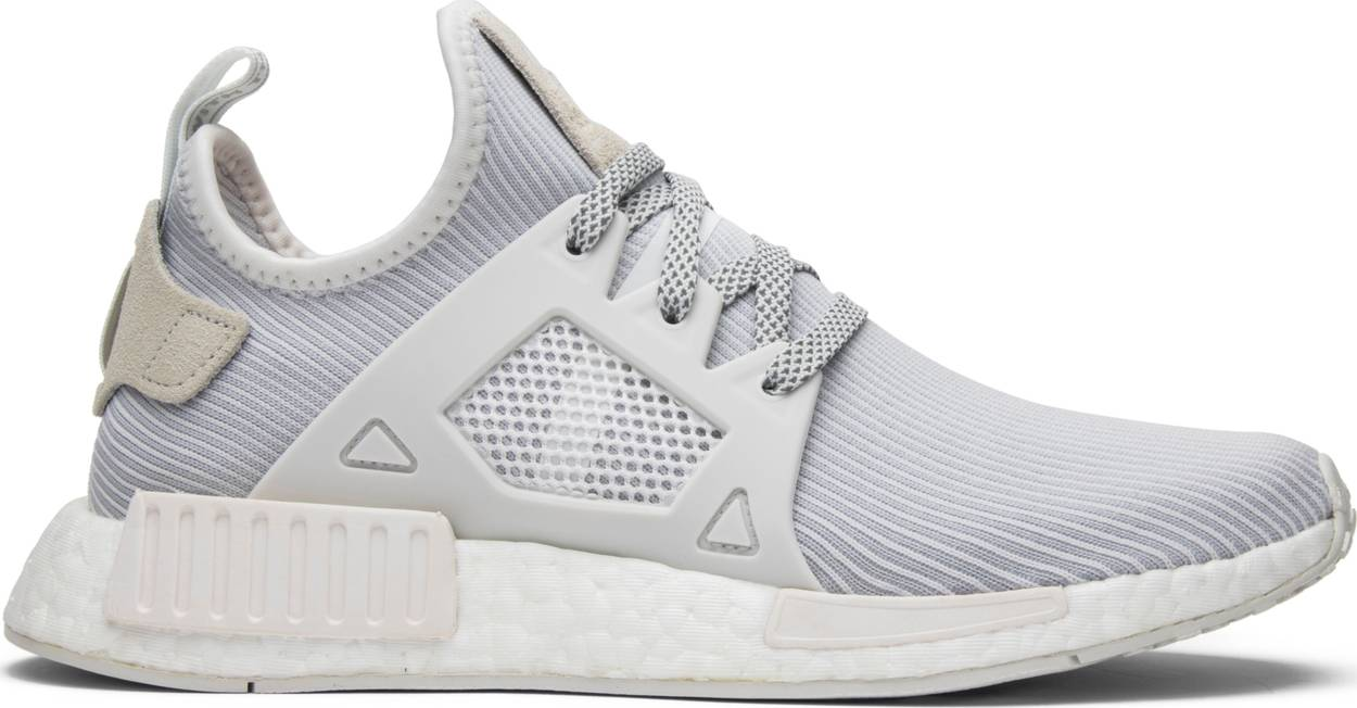 separation shoes b8971 0b550 Adidas NMD XR1 PK W