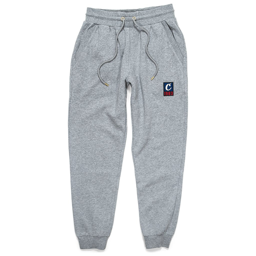 "Cookies ""North Star""  Fleece Sweatpants"