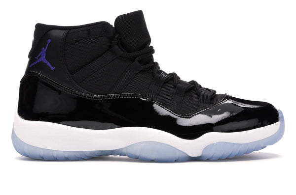 "Air Jordan Retro 11 ""Space Jam"""