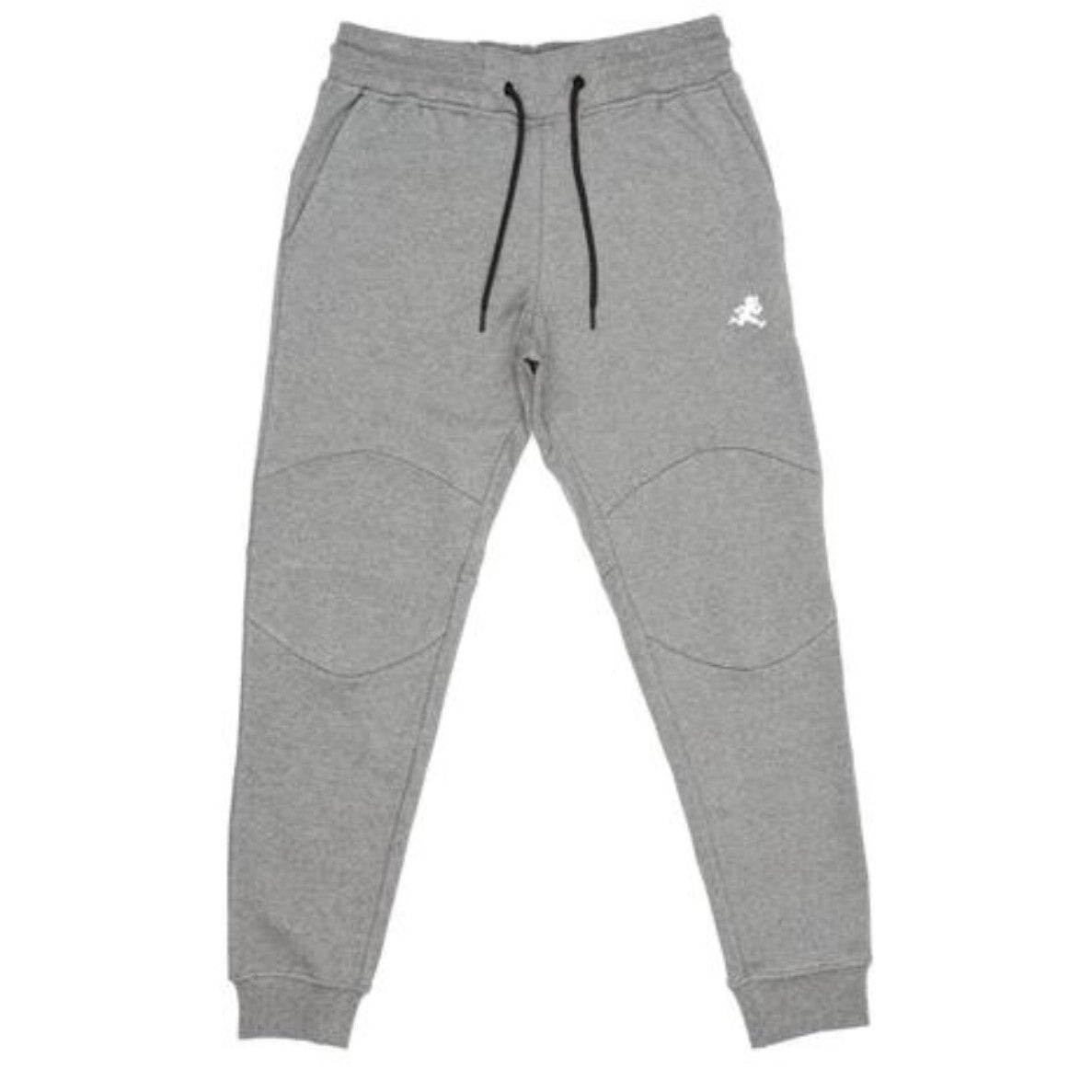 PlayCloths Runner Sweatpants