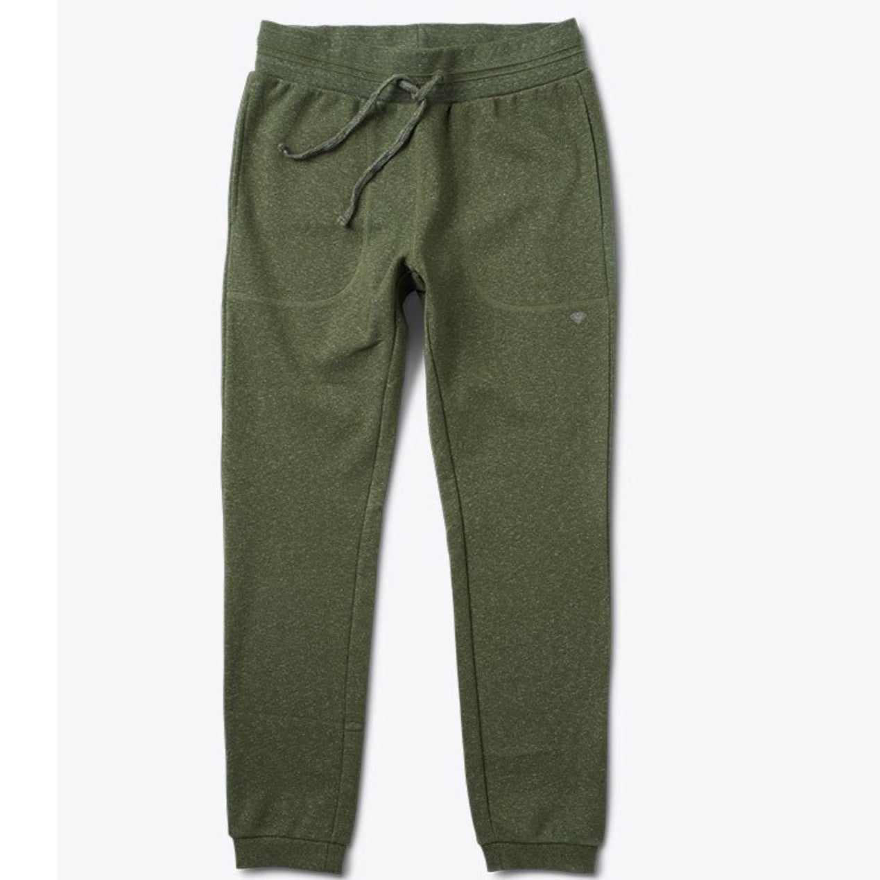 "Diamond Supply Co. ""Blur Performance"" Sweatpants"
