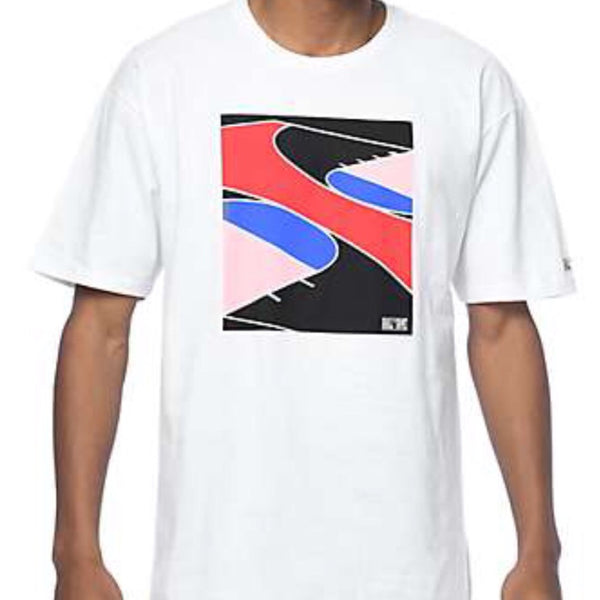 "Hall of Fame ""Homecourt"" T-Shirt"