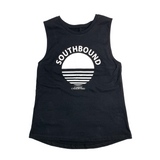 "Ladies ""Southbound"" Tank"