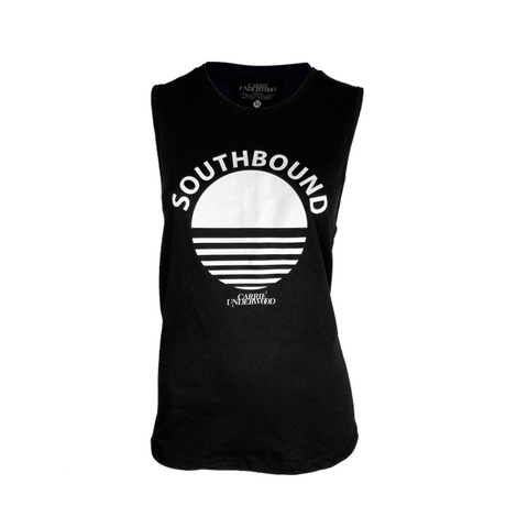 Ladies Southbound Tank